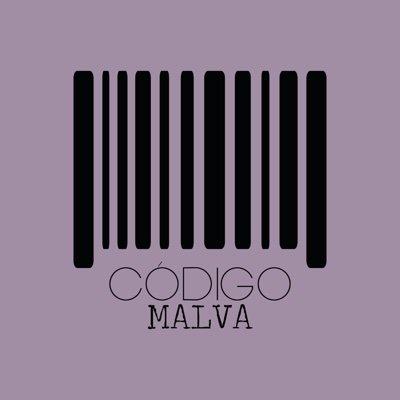 @codigomalva_