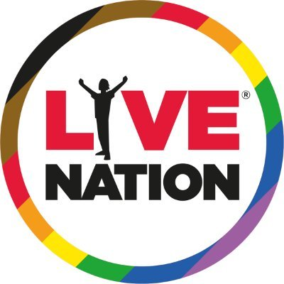 Live Nation Latin America