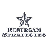 Resurgam Strategies (@ResurgamStrat) Twitter profile photo