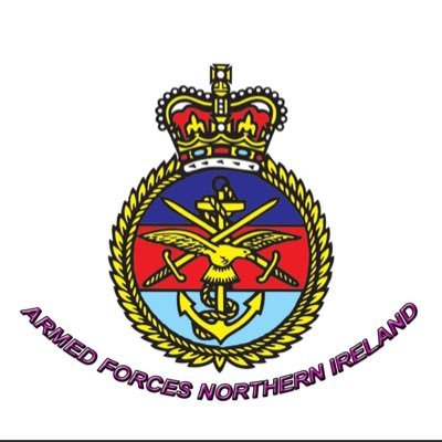 Armed Forces in Northern Ireland