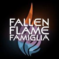 Fallen Flame Famiglia ( @fallenflamex ) Twitter Profile