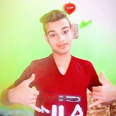 Mahmoud Nasser (@Mahmoud49281616) Twitter profile photo