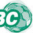 West Handball Club