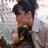 Julie Chan - juliechan790