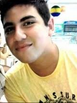 Felipe monteiro (@monteirofelipee) | Twitter Felipe Monteiro Insead Photos
