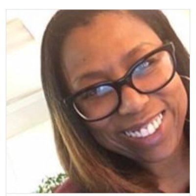 Marisol Moore (@MsRisi_67) Twitter profile photo