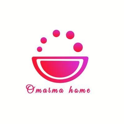Omaima Rahmoni