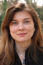 Natalia Fernandez