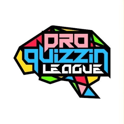 ProQuizzinLeague (@PQL_official) Twitter profile photo