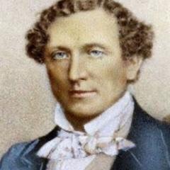 Giacomo Giustarini TA.2/0138