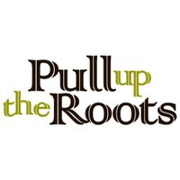 Pull Up The Roots | Social Profile