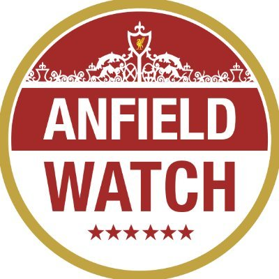 Anfield Watch