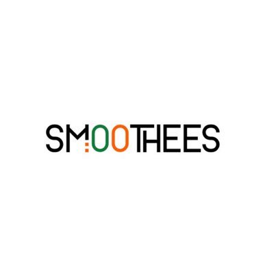 smoothees