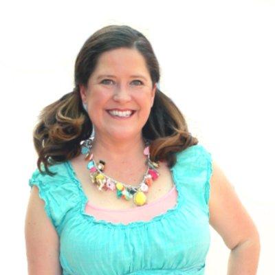 Cathie Filian