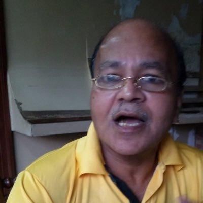 PP Jain INC