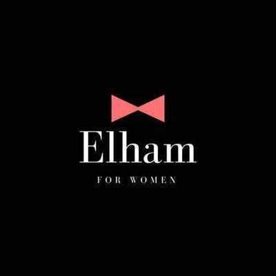 Elham Wearings