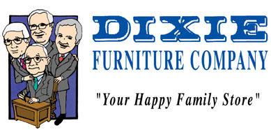 Dixie Furniture Co.