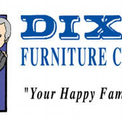 Dixie Furniture Co.
