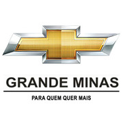 @grandeminas_gm
