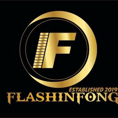 flashinfong