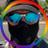 @davidpsdem Profile picture