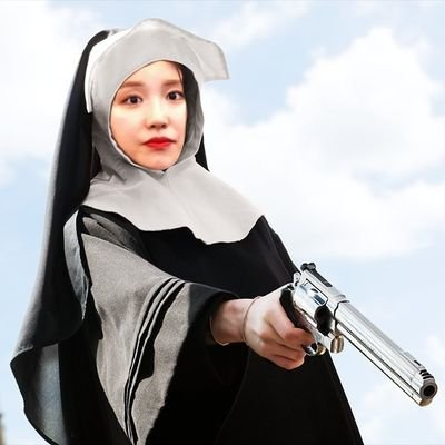Forgive me ZADDY for I have sinned//Stan Laboum
