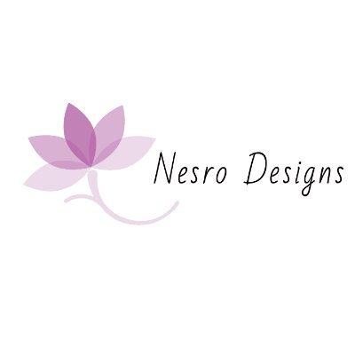 Nesro Designs