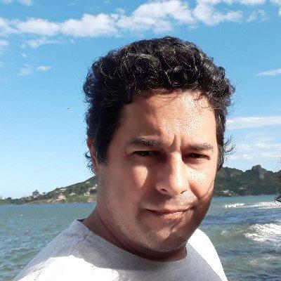 Pedro Ronchi
