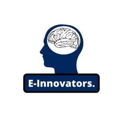 E Innovators
