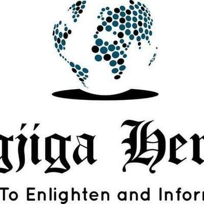 Jig-Jiga Herald