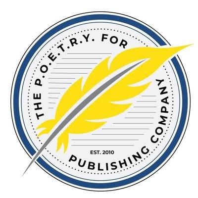 The P.O.E.T.R.Y. For Publishing Co. LLC