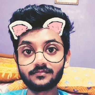 Amartya Srivastav