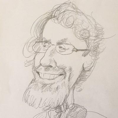 Murray Batchelor (@mtbatchelor) | Twitter