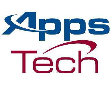 @AppsTech