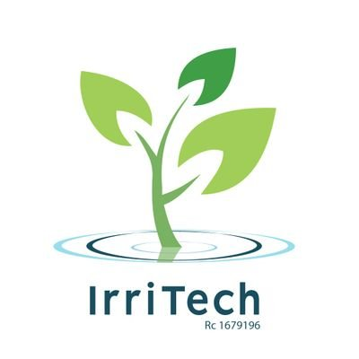IrriTech