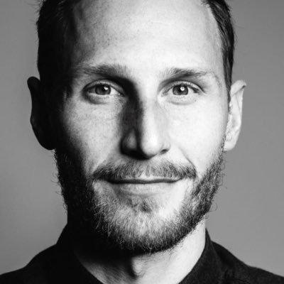 Benedikt Höwedes 2021
