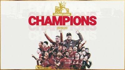 Liverpool FC_Ke🇰🇪