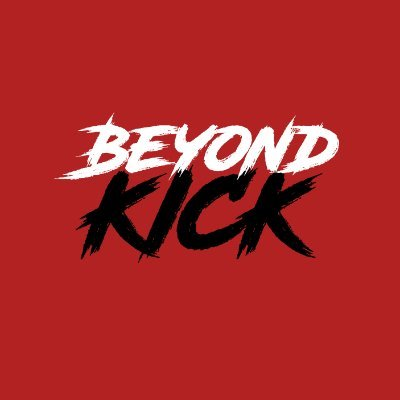 Beyond Kickboxing