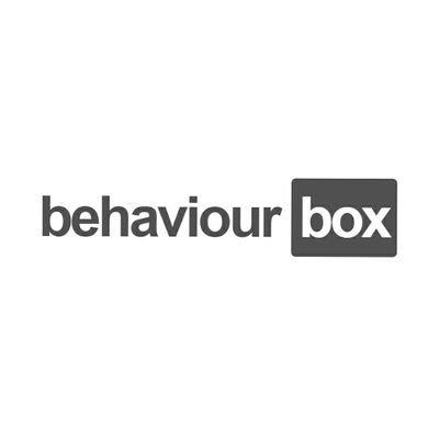 Behaviour Box (@behaviour_box) Twitter profile photo