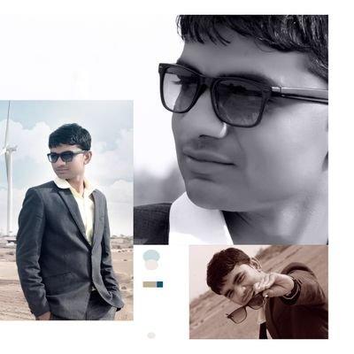 chavda vanraj (@Chavda00Vanraj) Twitter profile photo