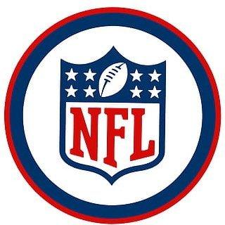 NFL Pro Network