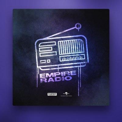 @Empire_Company