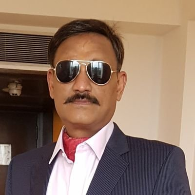 Sumit R. Gupta