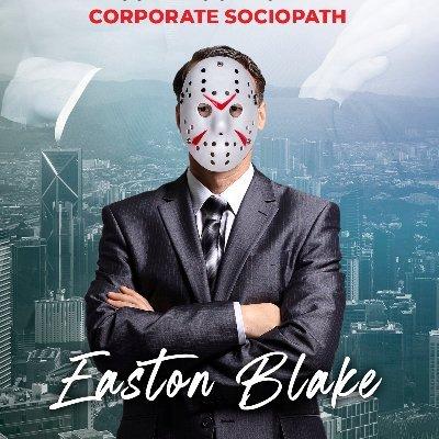 Easton Blake He/He/He