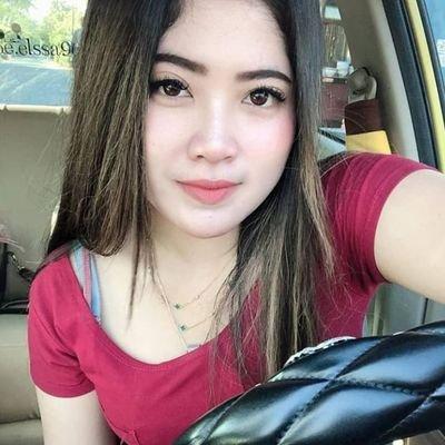 putry_yanti
