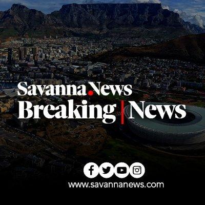 SavannaNews.com