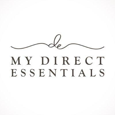 My Direct Essentials
