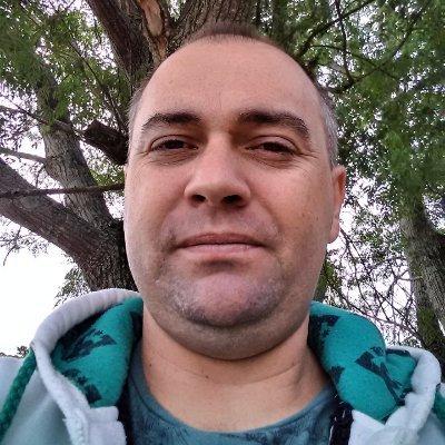 Robson Leandro Rosa