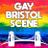@BristolGayScene