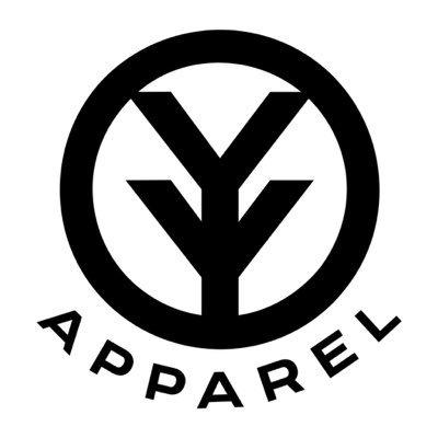 Yee Yee Apparel 🤠